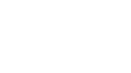 British Fashion Model Agents Association